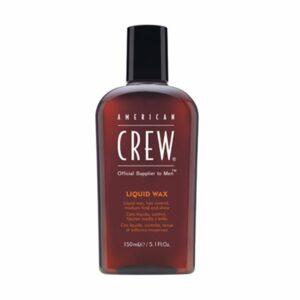 American Crew - Liquid Voks 150 ml