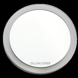 Gillian Jones - Sugekop spejl x10