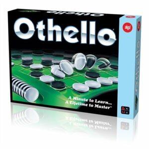 Alga - Othello