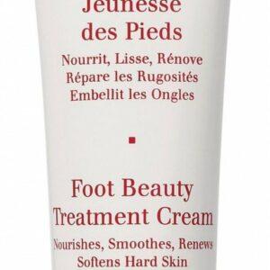 Clarins - Foot Beauty Cream 125 ml.