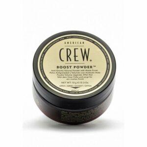 American Crew - Boost Powder 10 gr.