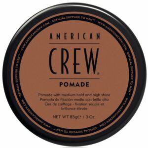American Crew - Pomade - Voks 85 gr.