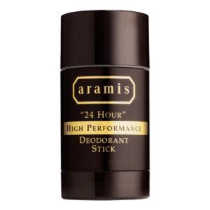 Aramis - 24-Hour HighPerformance Deodorant Stick 75 gr.