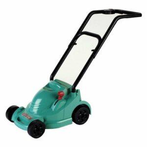 Klein - Bosch - Græsslåmaskine i plastik til børn (KL2702)