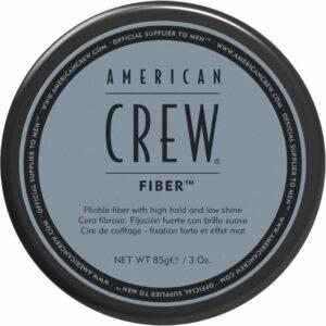 American Crew - Fiber - Voks 85 gr.