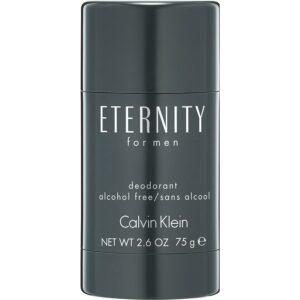 Calvin Klein - Eternity Deodorant Stick for Men